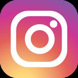 元嶋佑弥instagram